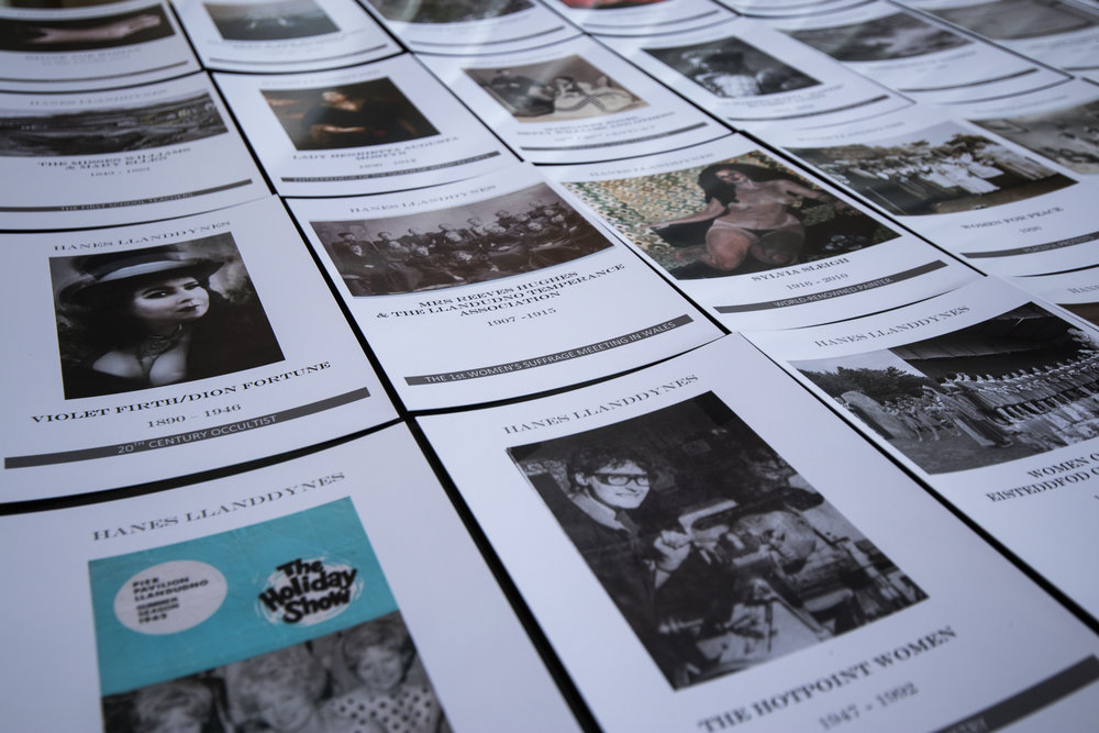 Llanddynes cards (2 of 2).jpg