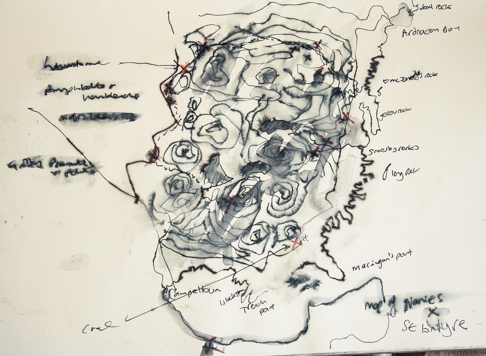 Mapping Cul Na Shee (31 of 34).jpg