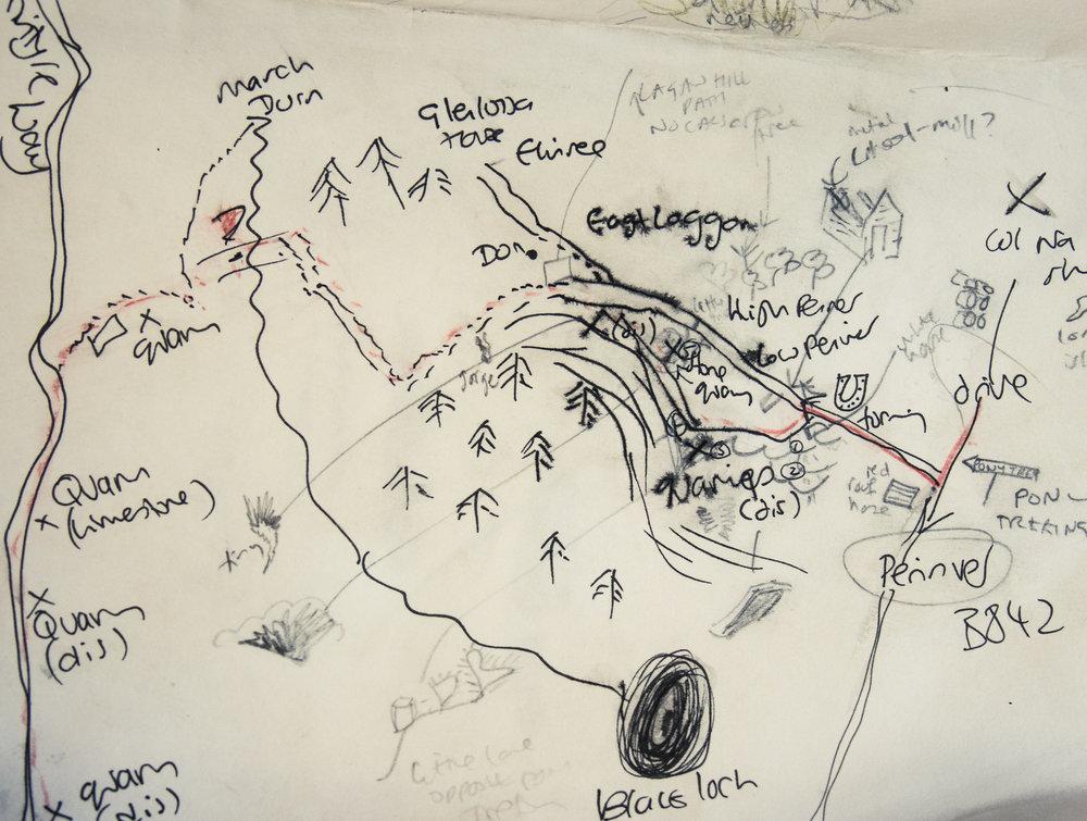 Mapping Cul Na Shee (32 of 34).jpg