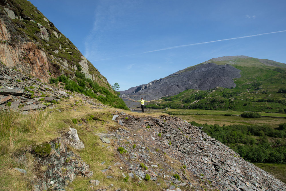 View towards Dinorwig (12 of 31).jpg