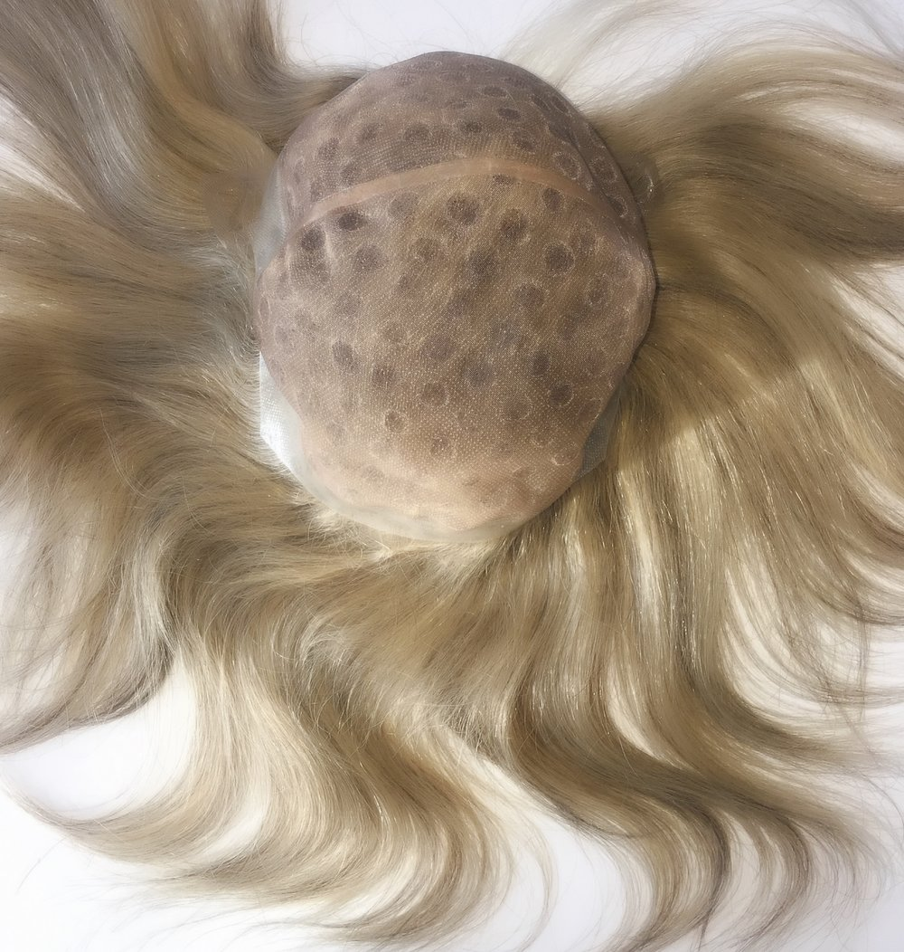 hair piece inside out 2.jpg