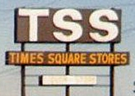 Times-Square-Stores.jpg