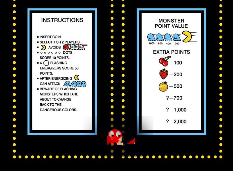 pacman_instructions.jpg