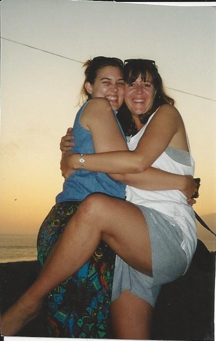 Stacy-1997.jpg