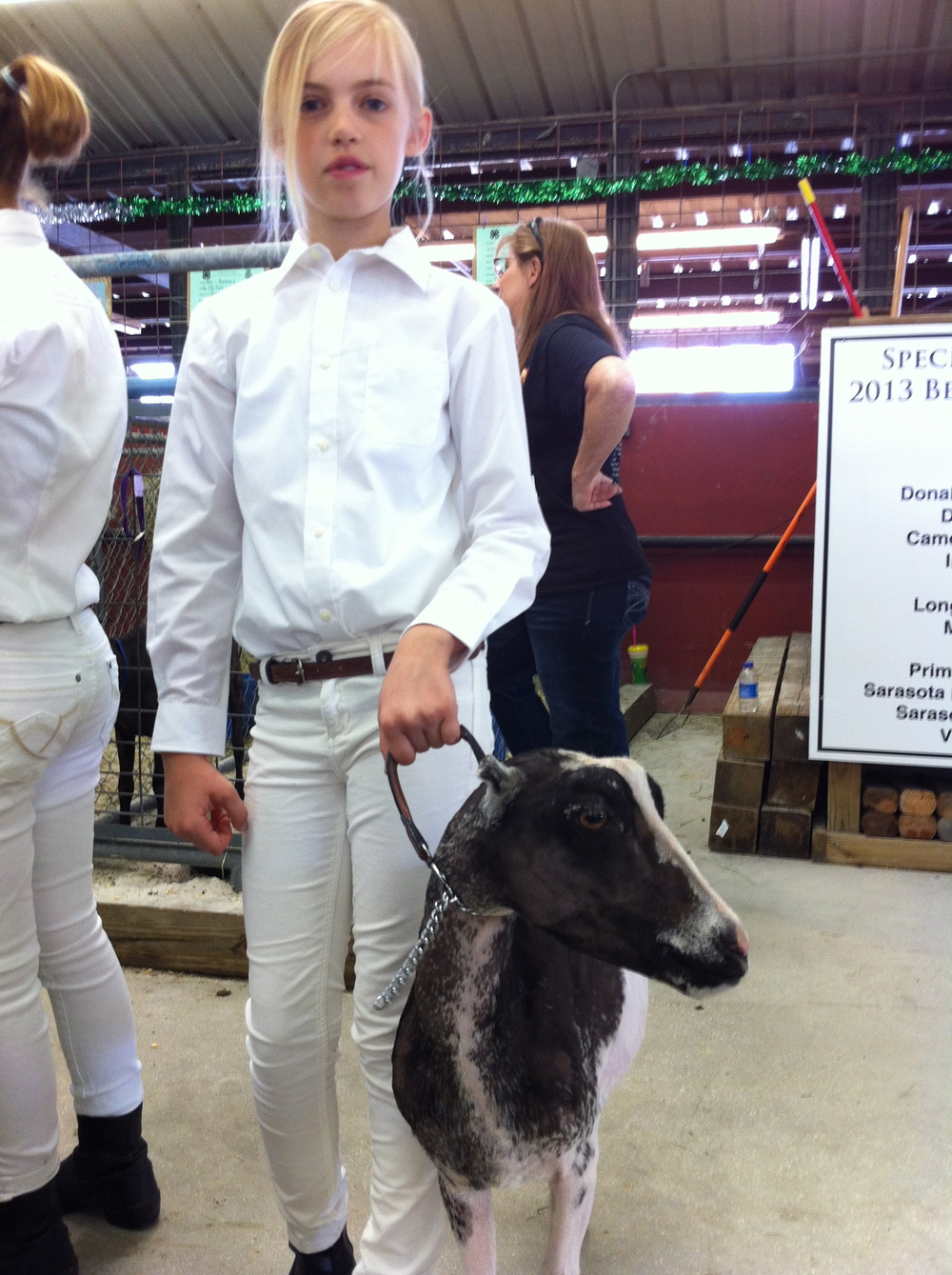 goat-handler.jpg