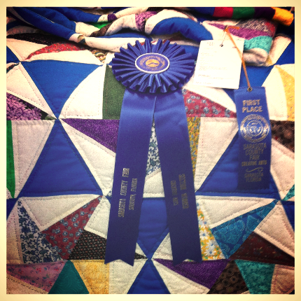 Blue-Ribbon-Quilt.jpg