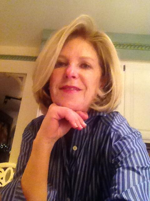 Celeste Stachruski.JPG