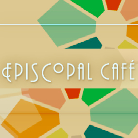Episcopal Cafe
