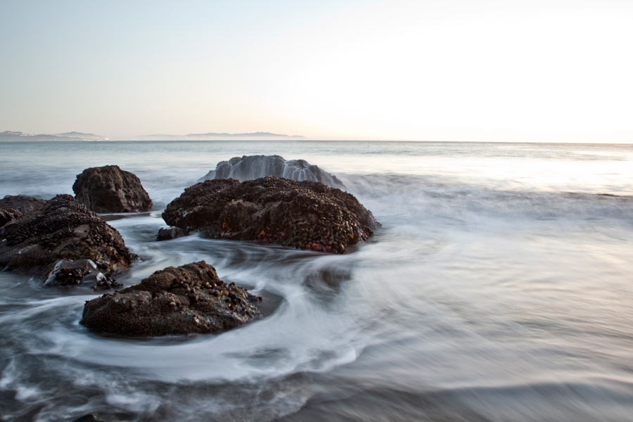 muir-beach.jpg