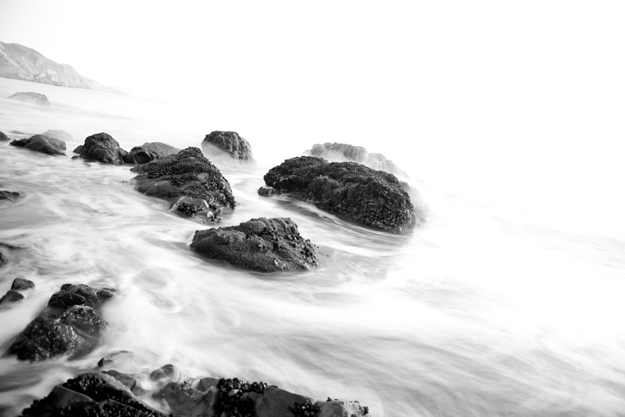 muir-beach-4_1.jpg