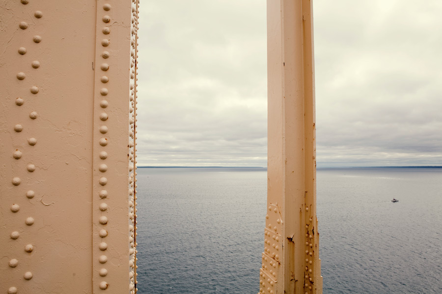 straits-of-mackinaw_2-copy.jpg