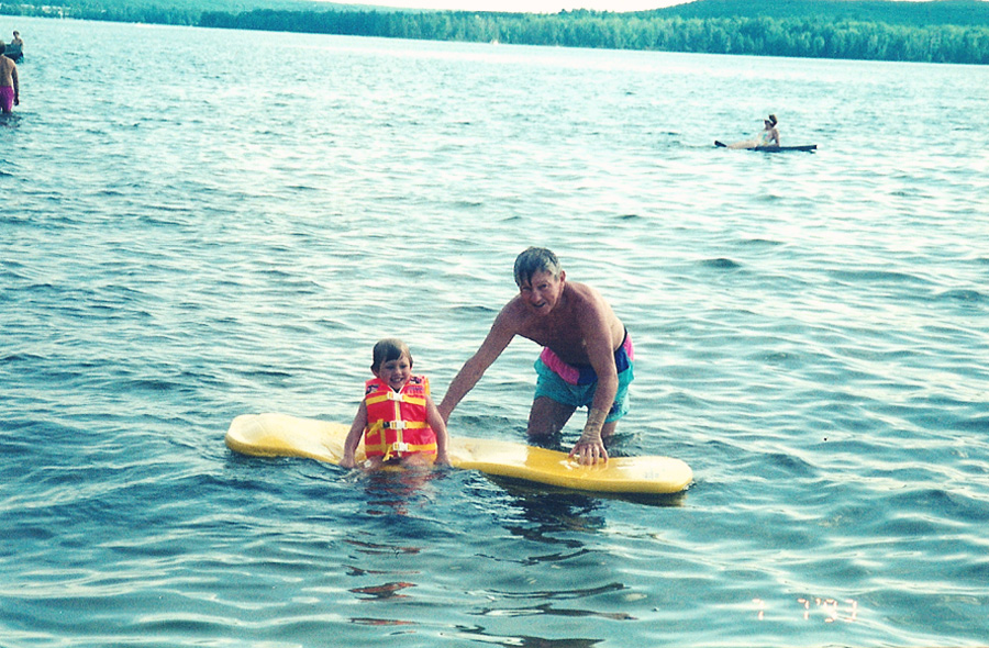 With-Grandpa-In-The-Water-cmichalik.jpg