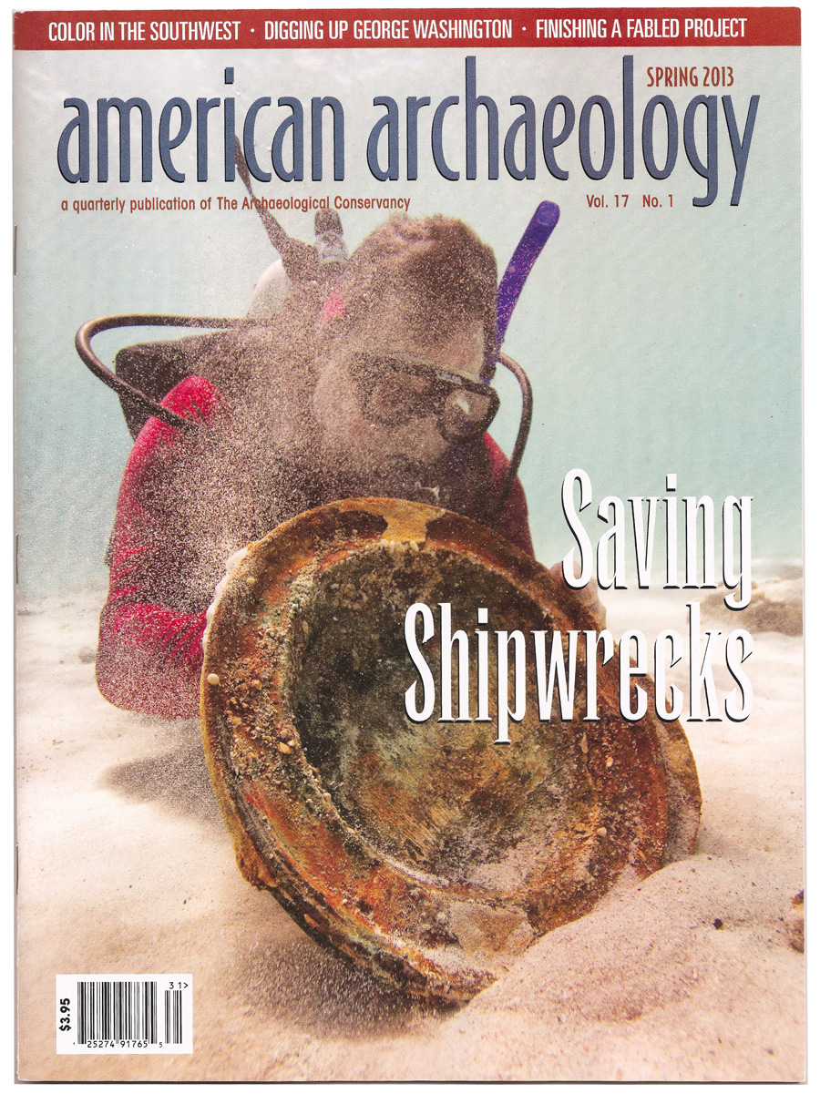 AmericanArchaeology-CMichalik-web.jpg