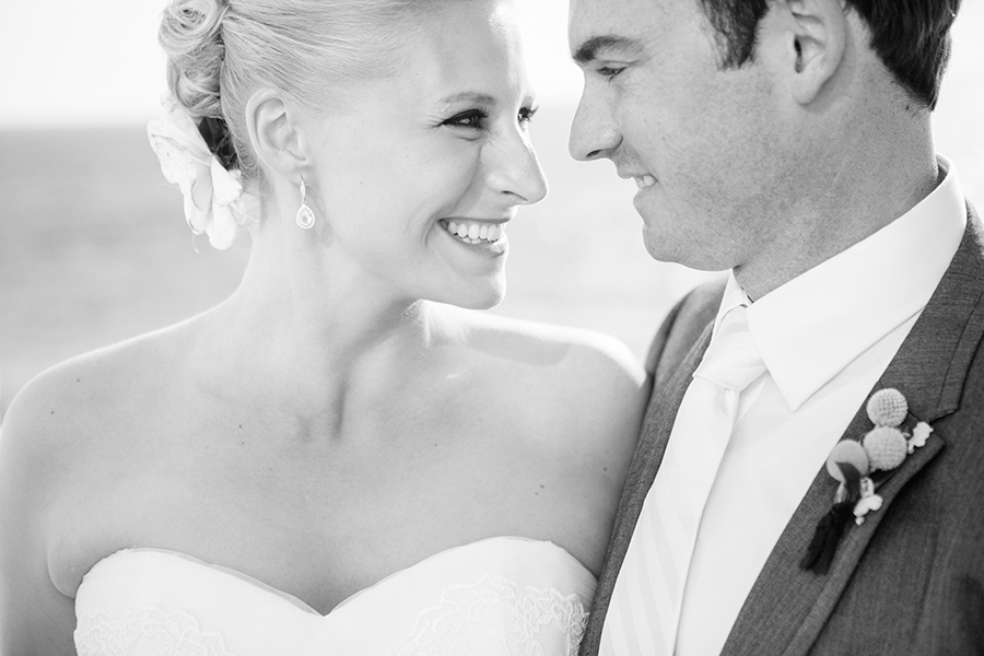 sharon&nick-courtneymichalik_33.jpg