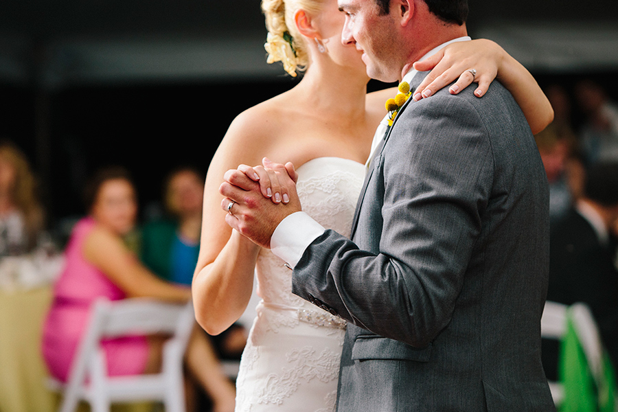 sharon&nick-courtneymichalik_45.jpg