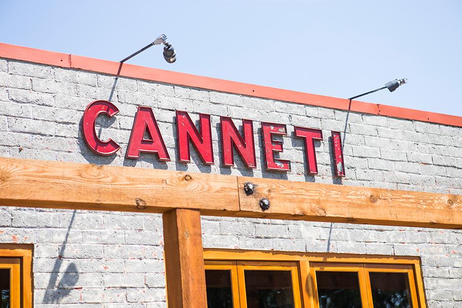 canneti-cmichalik_01.jpg