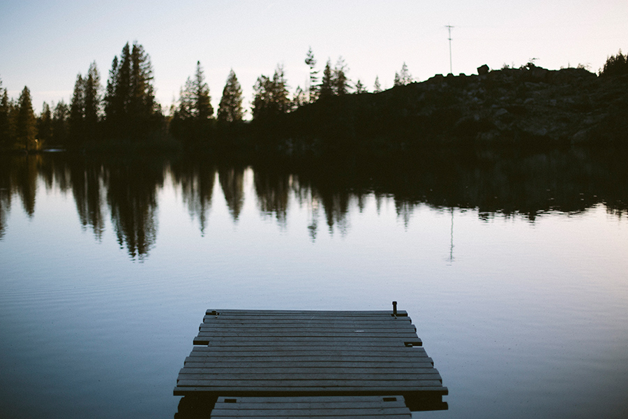 tahoe-cmichalik_22.jpg