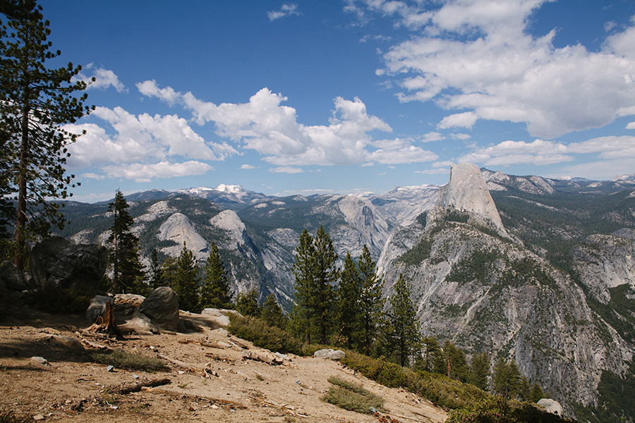Yosemite-CourtneyMichalik_027.jpg