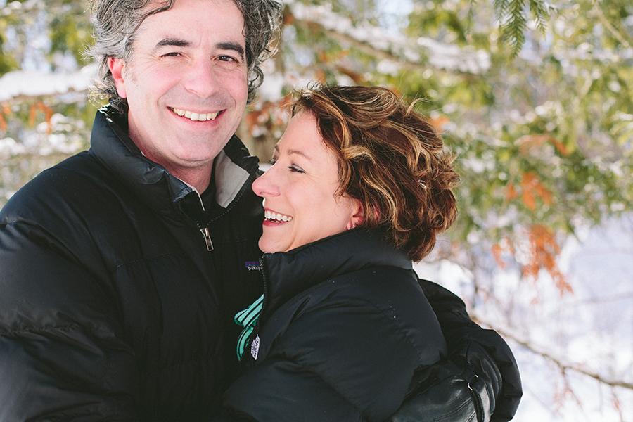 claire&garrett-thecompasspointshere_004.jpg