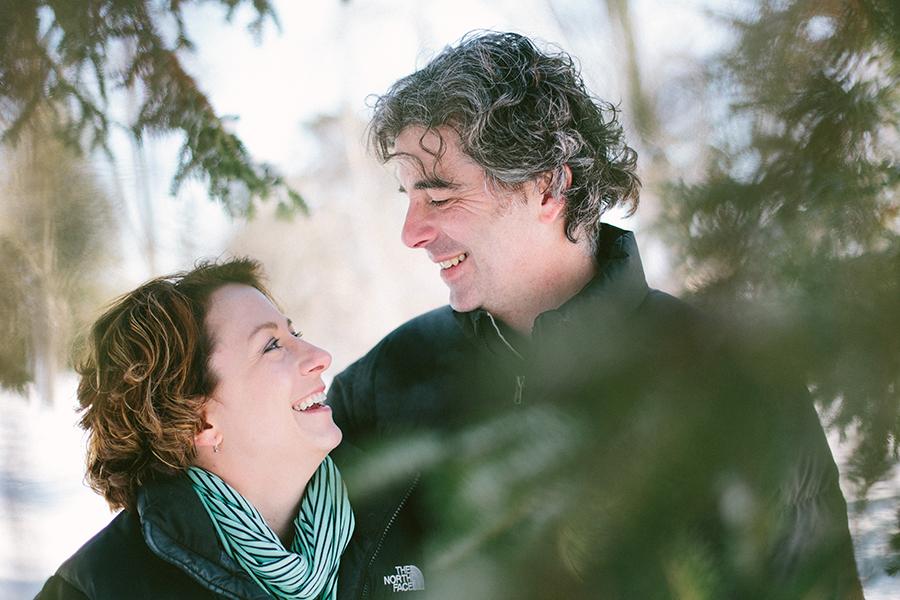 claire&garrett-thecompasspointshere_011.jpg