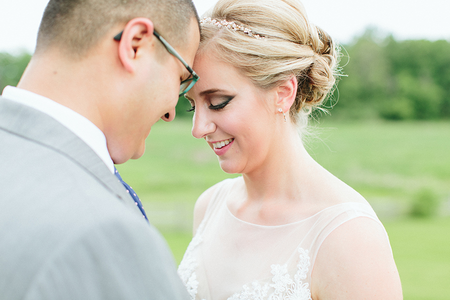 lauren&brandon-thecompasspointshere_06.jpg