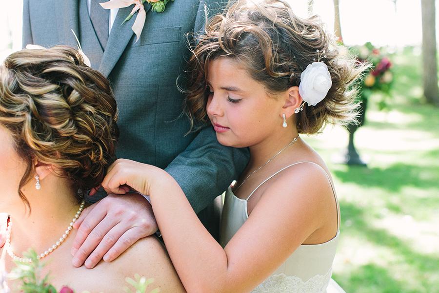 claire&garrettwedding_04.jpg