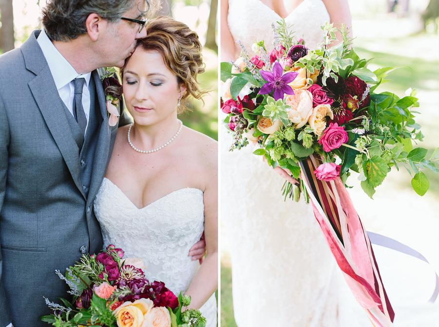 claire&garrettwedding_09.jpg