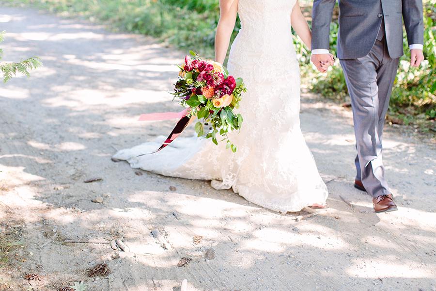 claire&garrettwedding_12.jpg