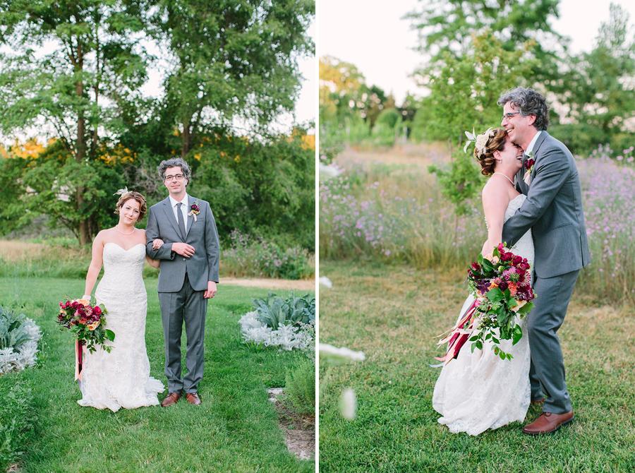 claire&garrettwedding_18.jpg
