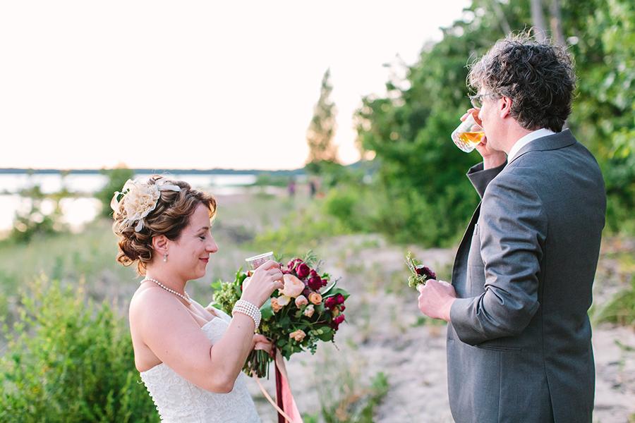 claire&garrettwedding_21.jpg