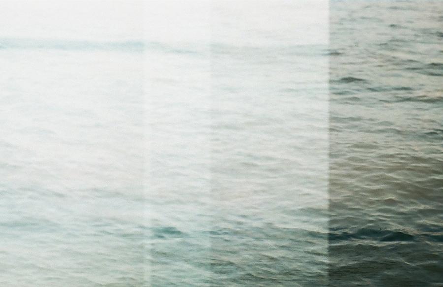 filmsummer_02.jpg