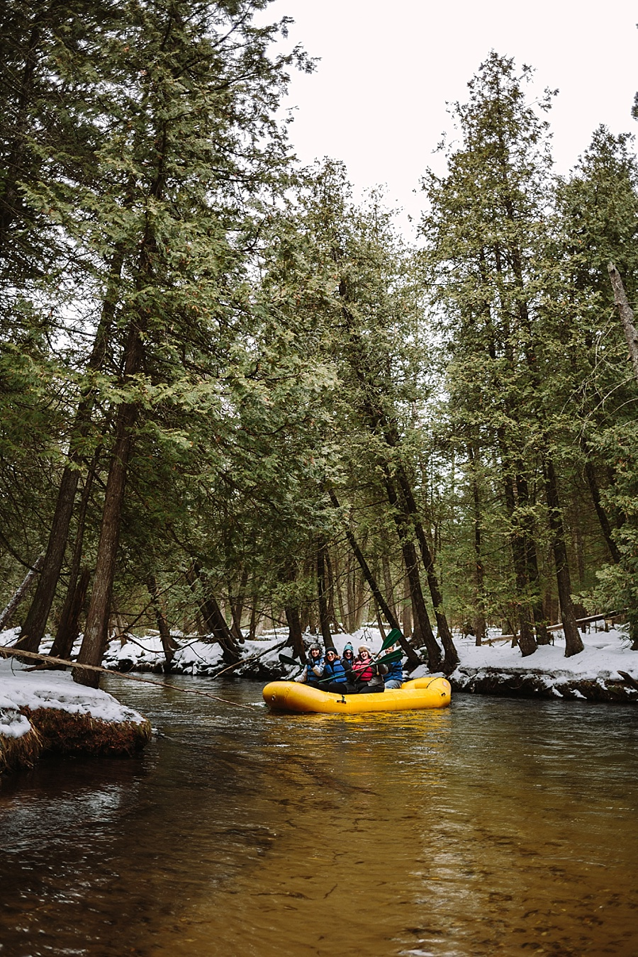 winter-rafting_002.jpg