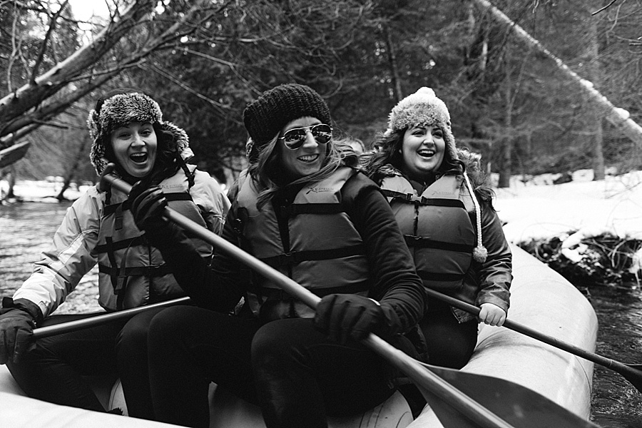 winter-rafting_025.jpg