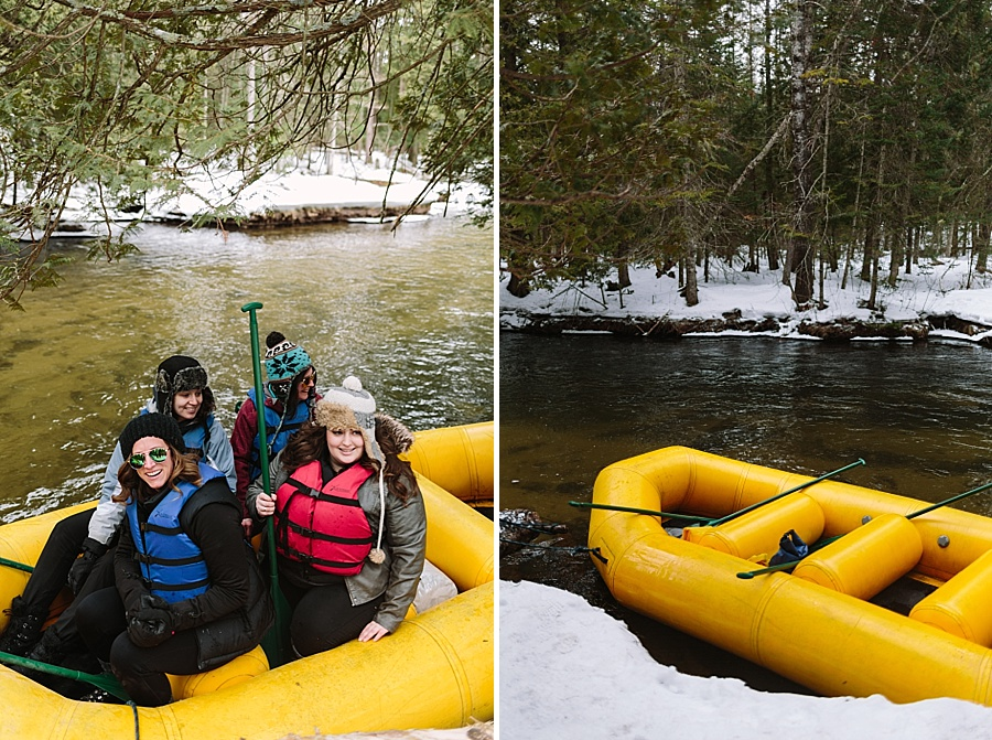 winter-rafting_026.jpg