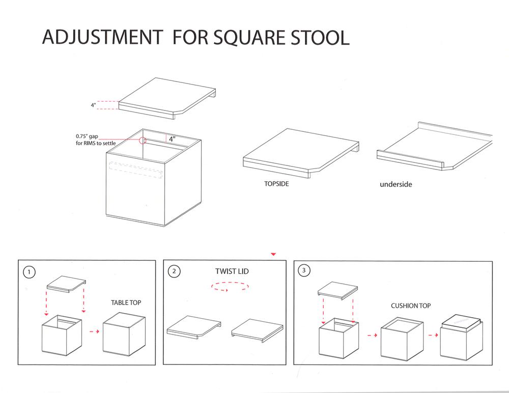 SquareStool.jpg