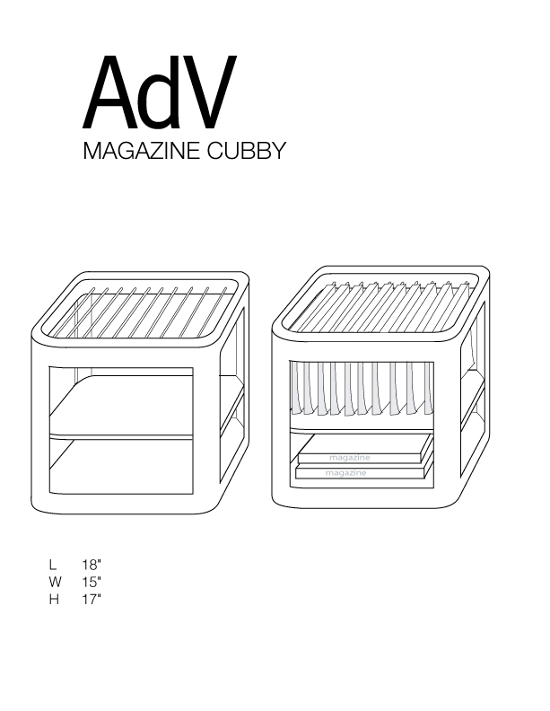 MagazineCubby.jpg