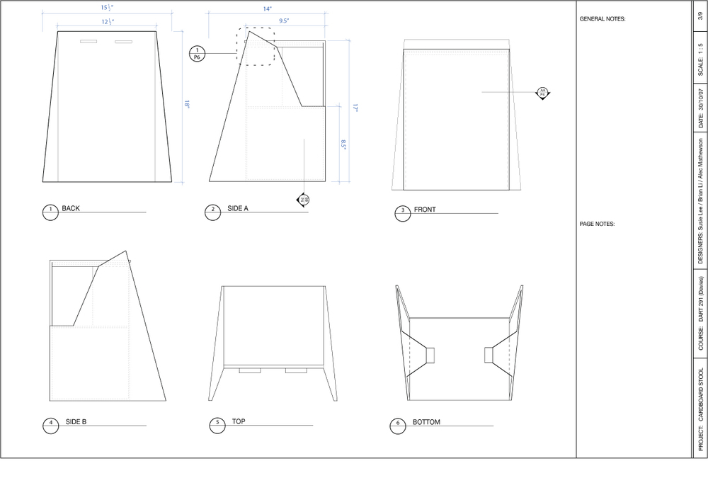 Page03_Orthographic.jpg