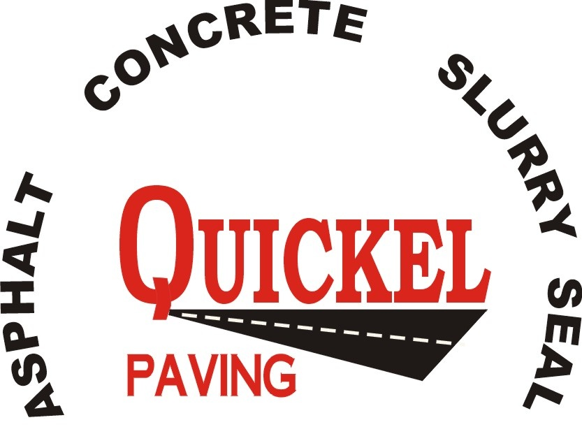 Quickel Paving, Inc.