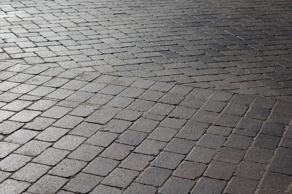 Quickel Paving - Asphalt, Concrete, Slurry Seal, Striping, Paving Stones  Servicing all of Southern California including Orange County, LA County, Riverside County, San Bernardino County, and San Diego County.