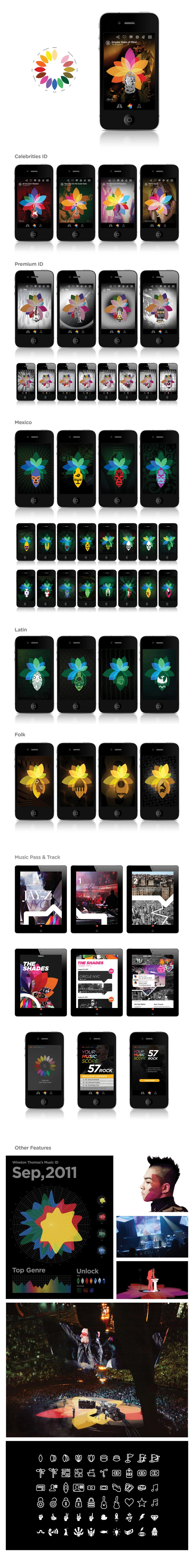 portfolio0203-Mastercard2.jpg