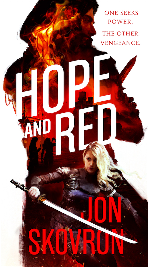 HopeandRed_final_cover.jpg