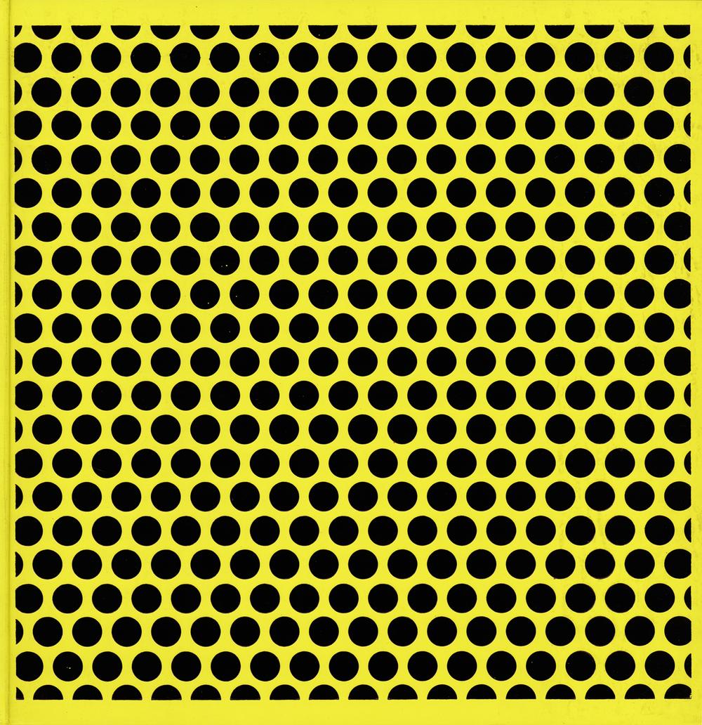 GAG_Lichtenstein.jpg