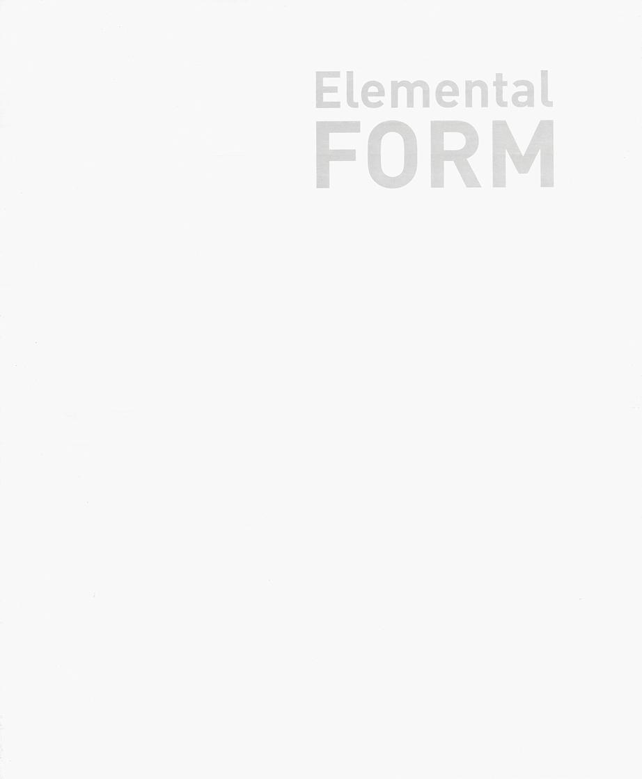 LMA_Elemental.jpg