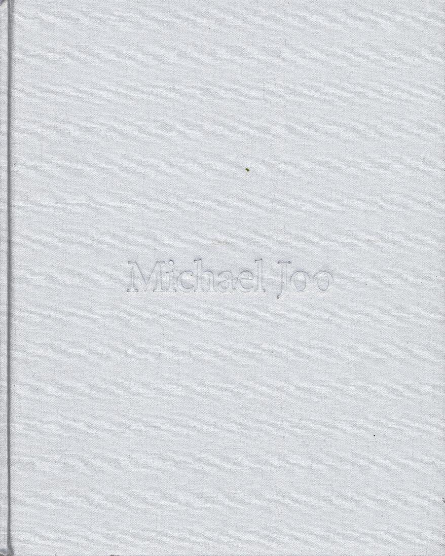 MJO2004.jpg