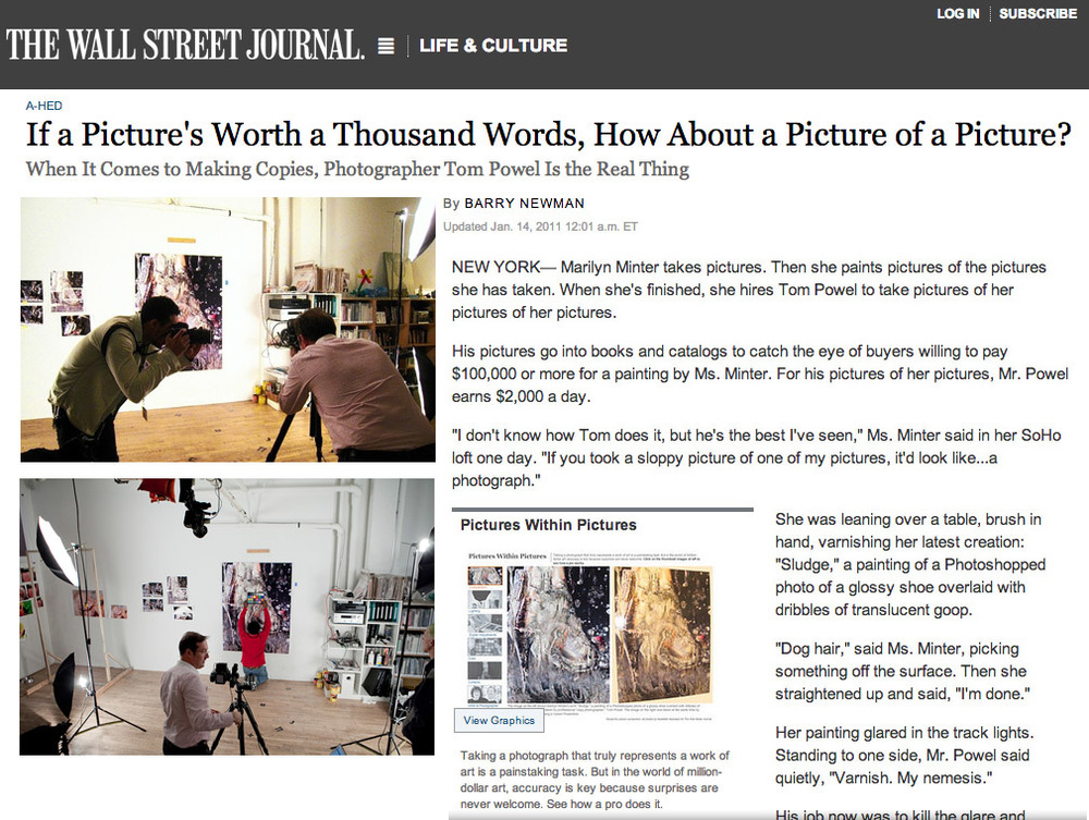 WSJ_If A Pictures Worth_011411.jpg