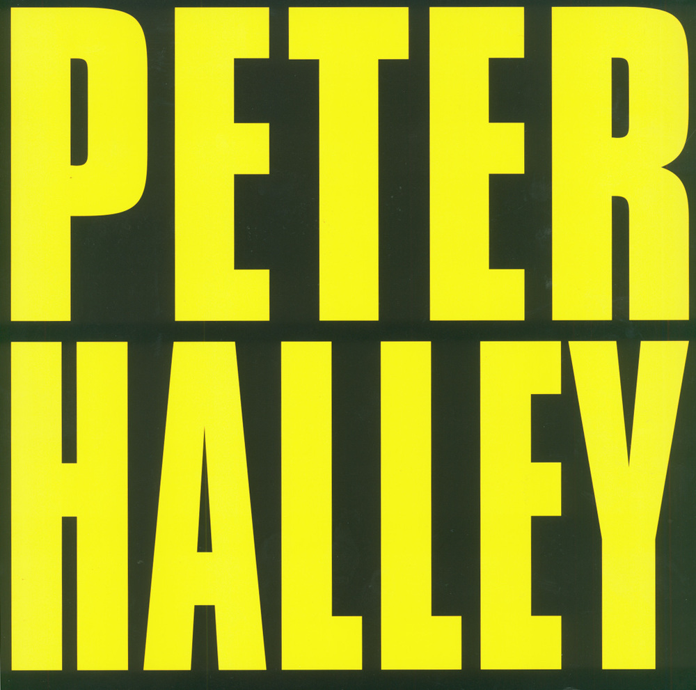 ANO_PeterHalley_2014.jpg