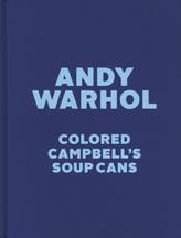 LMA_Warhol.jpg