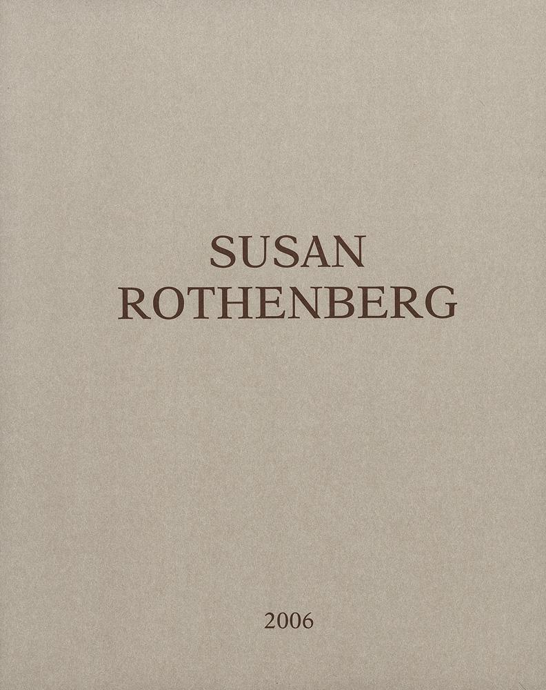 SPW_Rothenberg2006.jpg