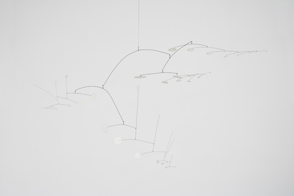 Calder_Image_8058_before.jpg