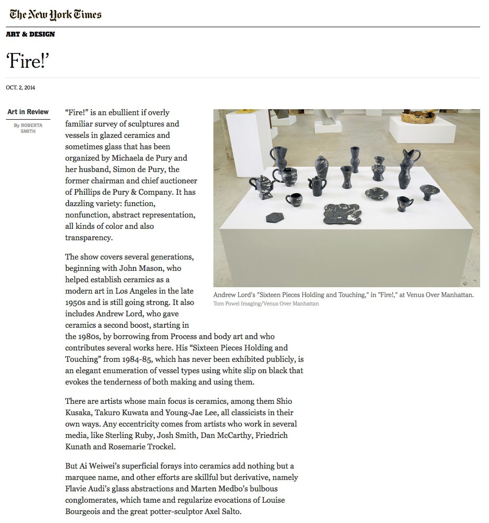 VOM_Fire_NYtimes.com_10032014-4.jpg